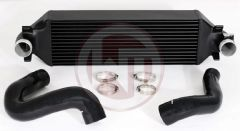 WAGNER TUNING Competition Intercooler Kit - Ford Focus Mk3 RS